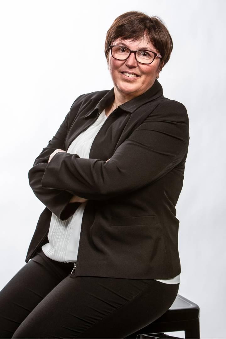 Anna Eder