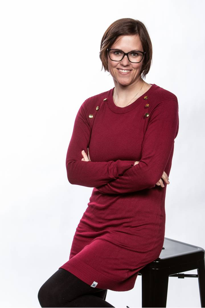 Mag. Christina Lorenz