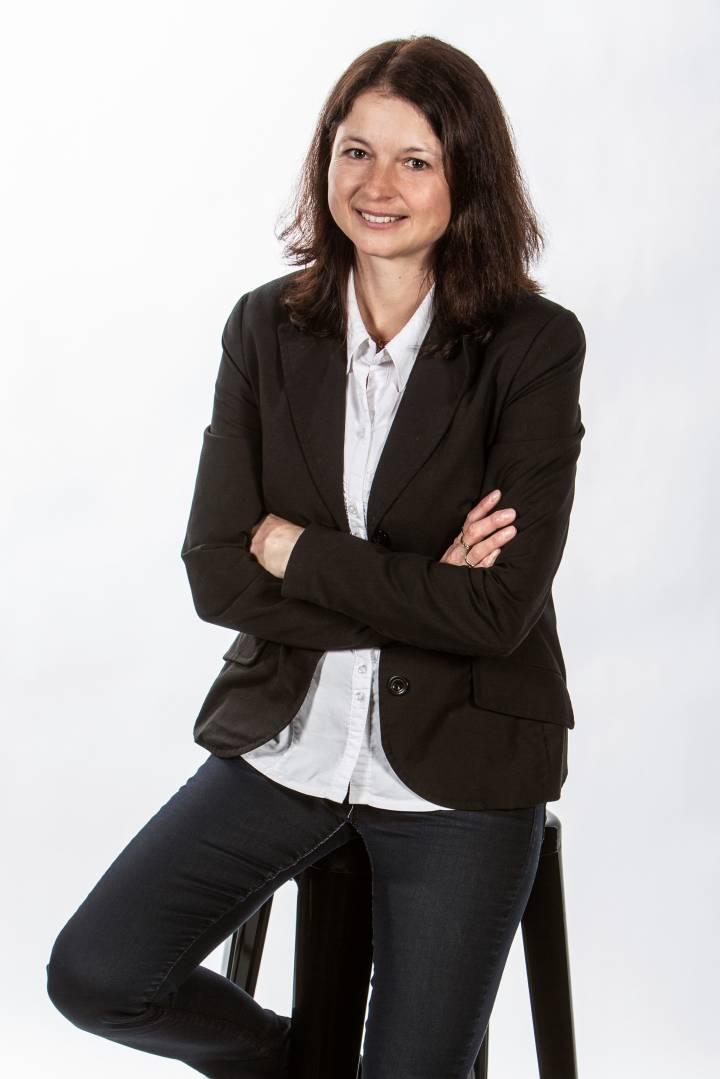 Andrea Schernthaner